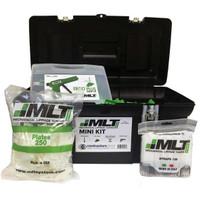 mlt system mini kit