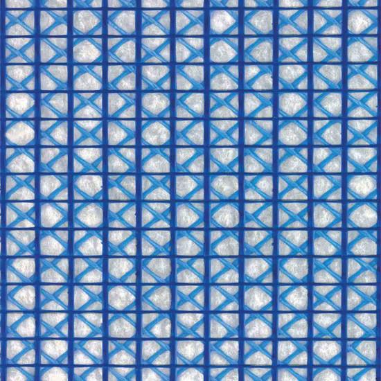 Blanke Permat Tile Underlayment
