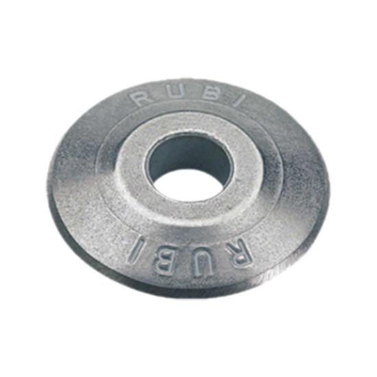 rubi scoring wheel for slim cutters