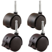 Rubi Grout Cleaner Castors