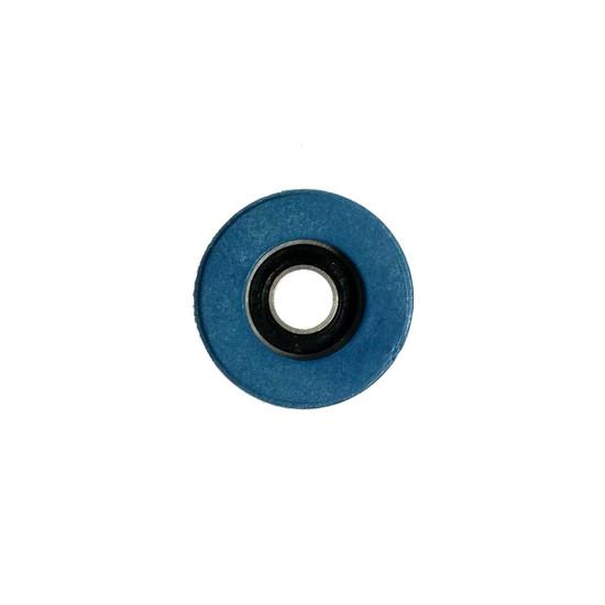 Blue Grommet Assembly for Taurus 3