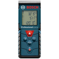 Bosch GLM 35 120 ft. Compact Laser Measure