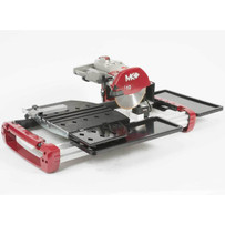MK Diamond TX-4 Wet Tile Saw