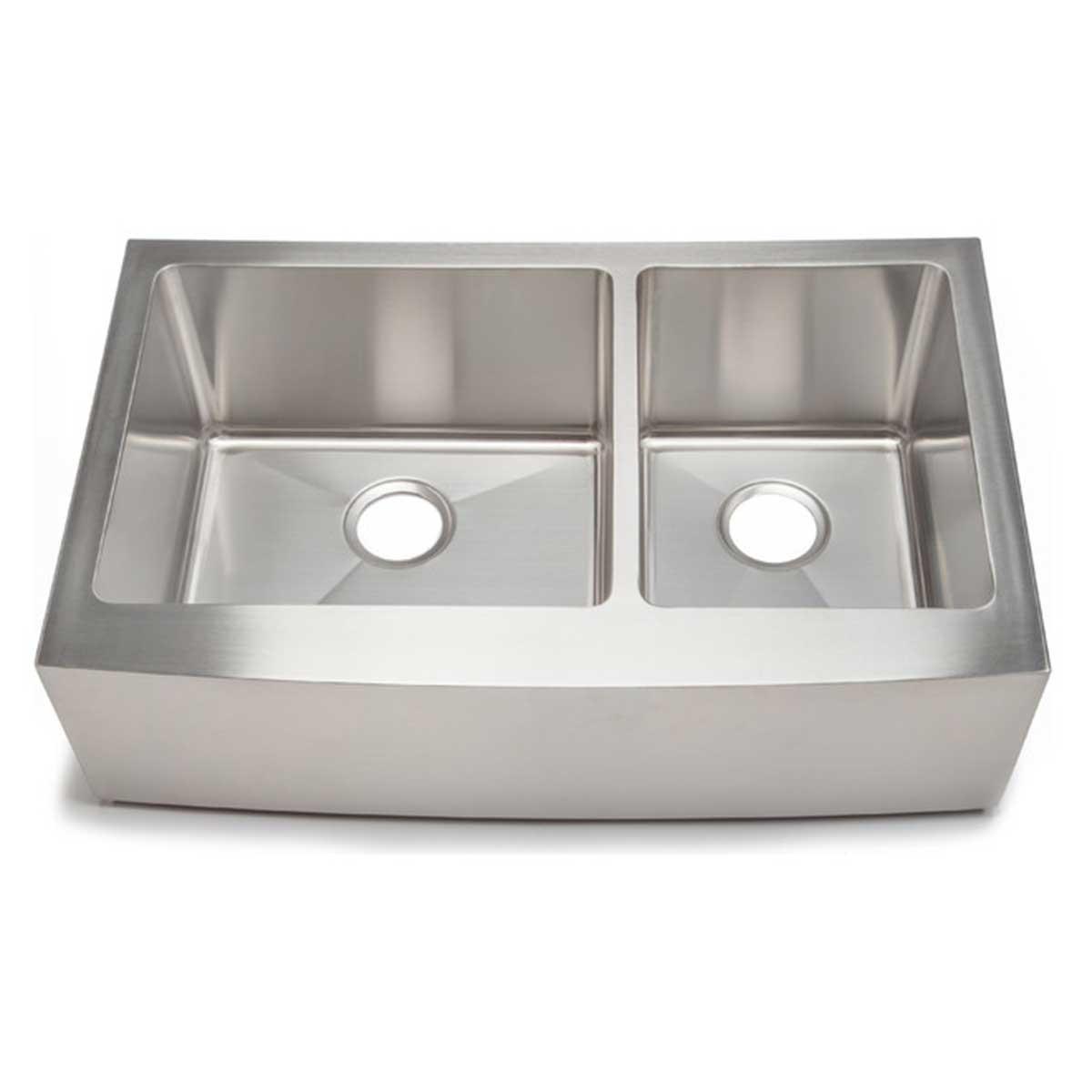 CPAZ3621-D1010 Artisan Sink