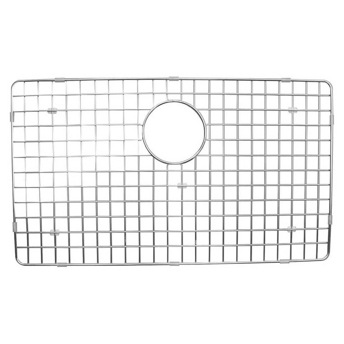 Artisan Chef Pro Grids BG-2615S