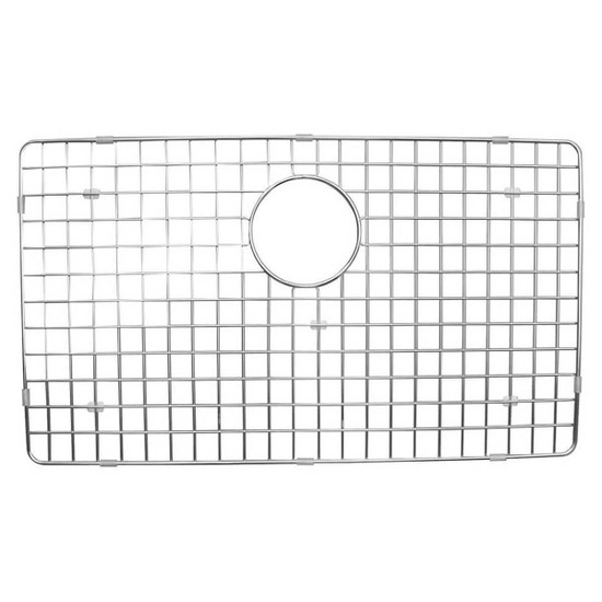 Artisan BG2615S Stainless Steel Chef Pro Sink Grid