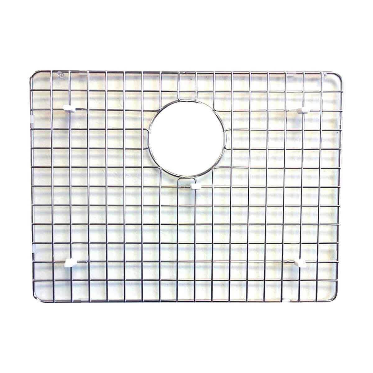 Artisan Chef Pro Grids BG-1515S