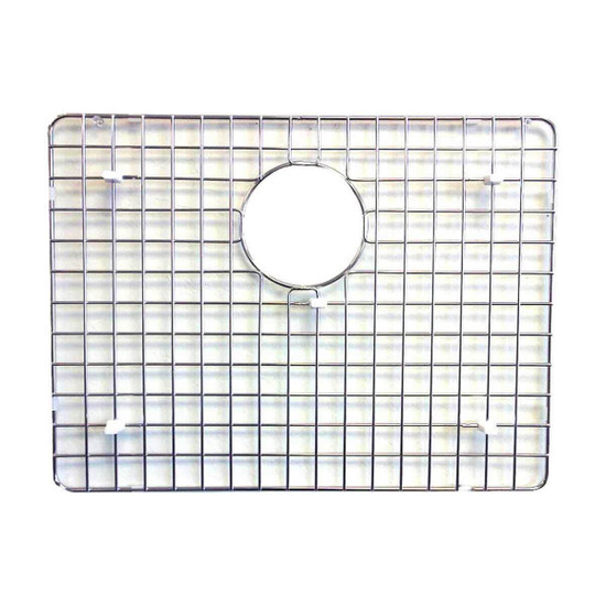 Artisan BG-1515S Stainless Steel Chef Pro Sink Grid