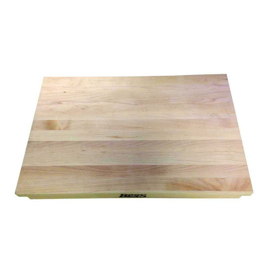Artisan CB1 Cutting Board for CPUZ, FPUR and FGUR Series Sinks