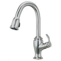 Artisan Premium faucet AF-320-SN