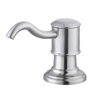 Artisan Soap & Lotion Dispenser