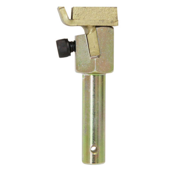 HEX1EZPAD-MFD Pearl Abrasive Scrape and Grind