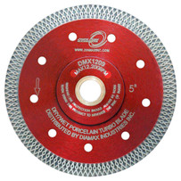 diamax cyclone porcelain diamond blade