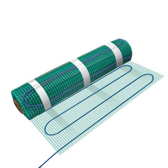 Warmly Yours Radiant Floor Heat Mat