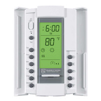 Warmly Yours SmartStat Thermostat