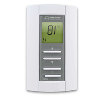Warmly Yours EasyStat thermostat