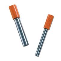 Core Cut Vertical Tuck Point Pins