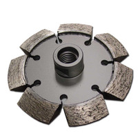 Core Cut Delux-Cut V-Crack Blade