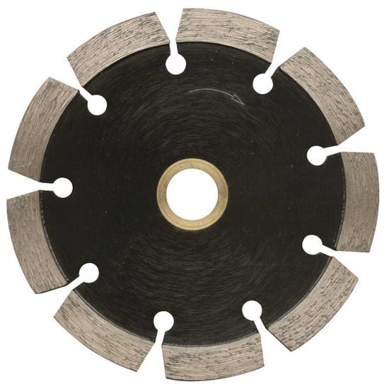 Husqvarna 1/4 inch DT8+ Tuck Point Blades