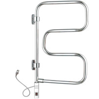 Warmly Yours Elements Towel Warmer