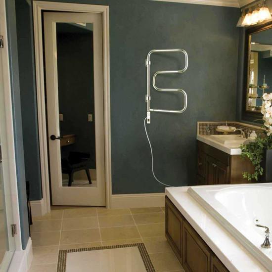Elements Towel Rack Warmer