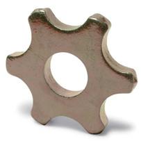 Bartell Morrison Carbide Cutters