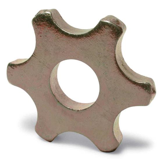 Bartell Morrison 1-5/8 inch Carbide Cutter 50120
