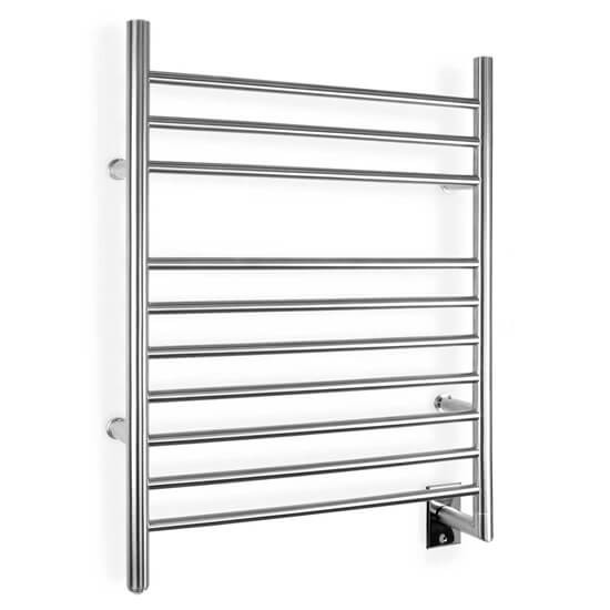 Electric Towel Warmer With Timer
