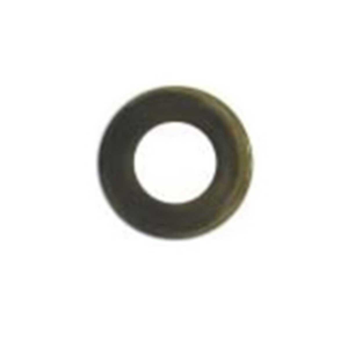 50102 Bartell Morrison Ring Spacer