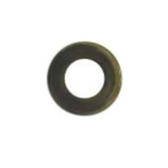 50102 Bartell Morrison Ring Spacer