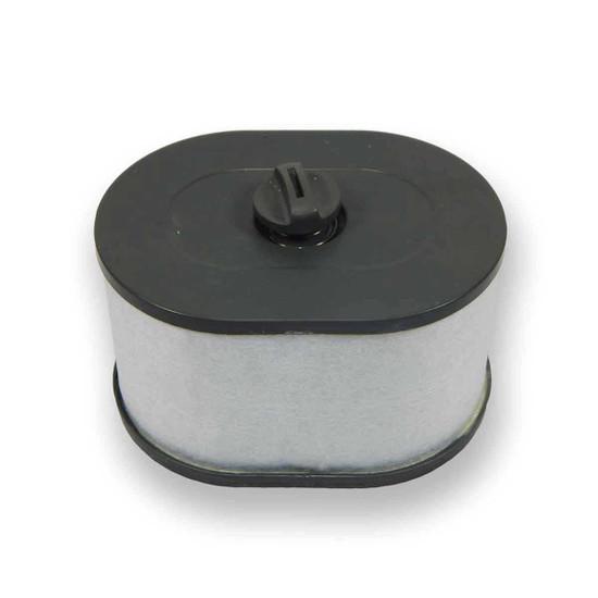 Husqvarna K1260 saw Air Filter