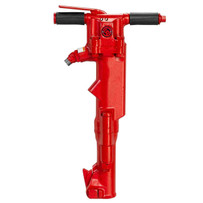 Chicago Pneumatic 60 lb Pneumatic Breakers