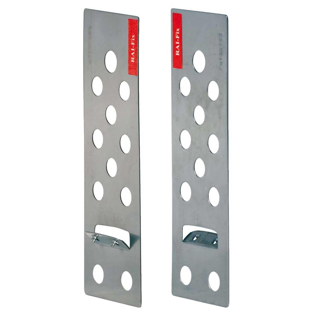 Raimondi Rai-Fix 8mm Tile Safety Withholding Hook