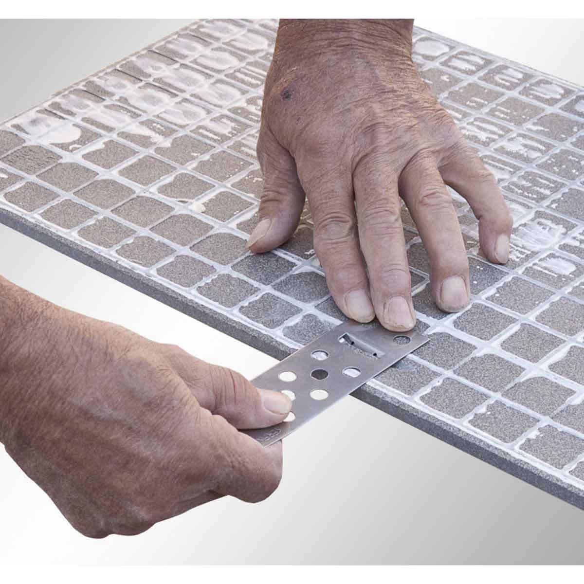 Raimondi Rai-Fix 6mm Tile Safety Withholding Hook