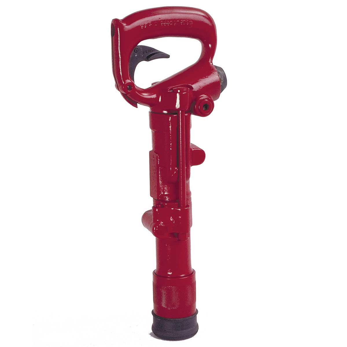 T022083 Round Combi Drill Hammer