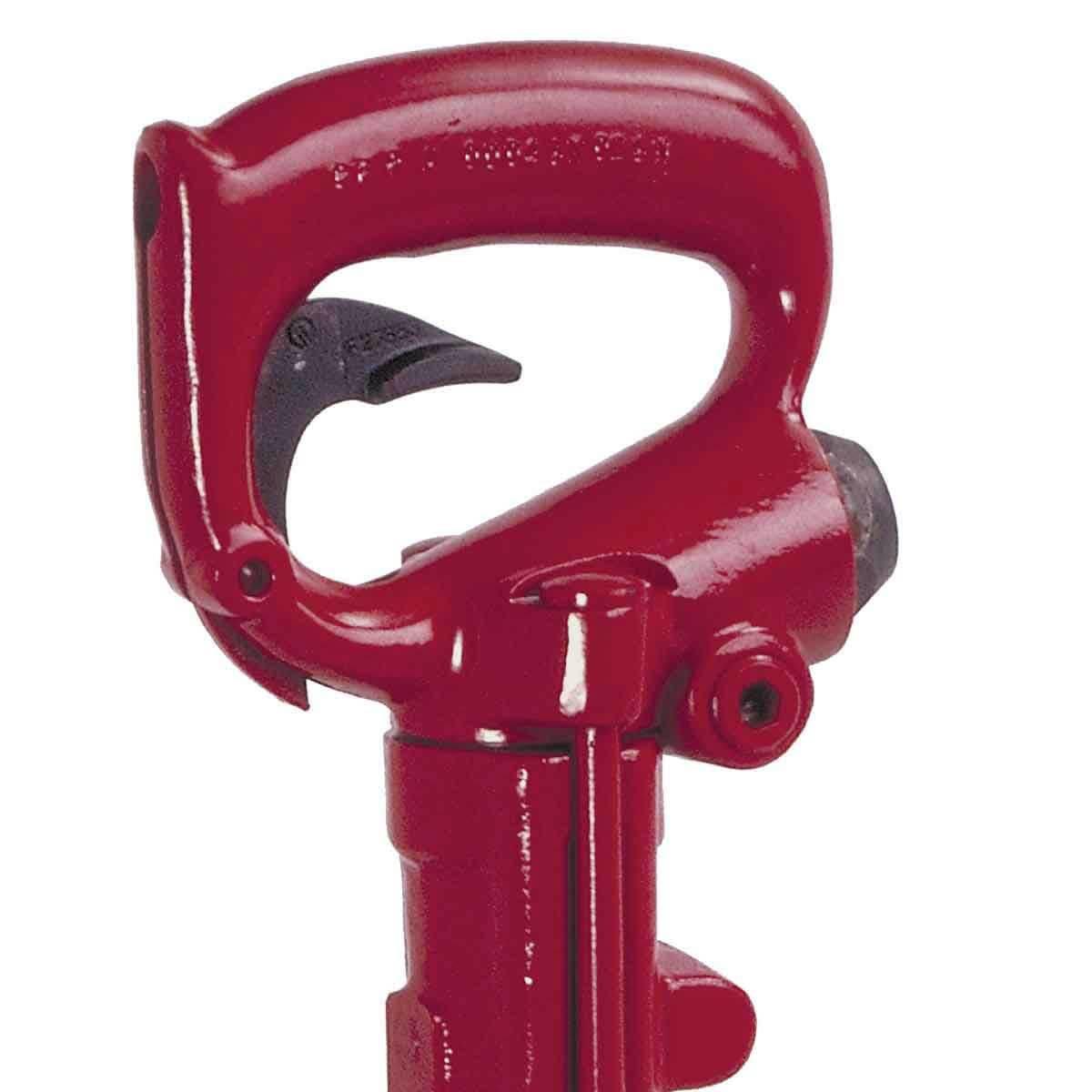 Chicago Pneumatic Combi Drill Hammer