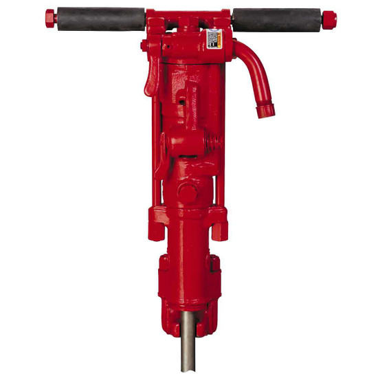 Chicago Pneumatic CP0032A Sinker Drill
