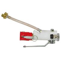 1107011 Imer Spray Gun