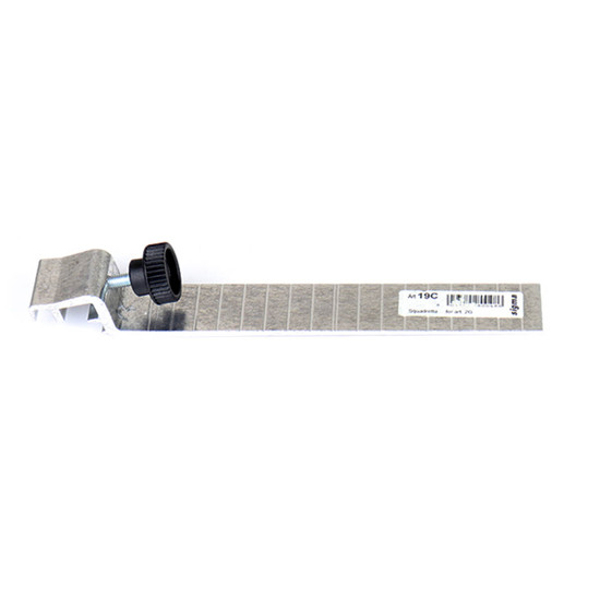 Sigma Rip Guide for 2G Tile Cutter