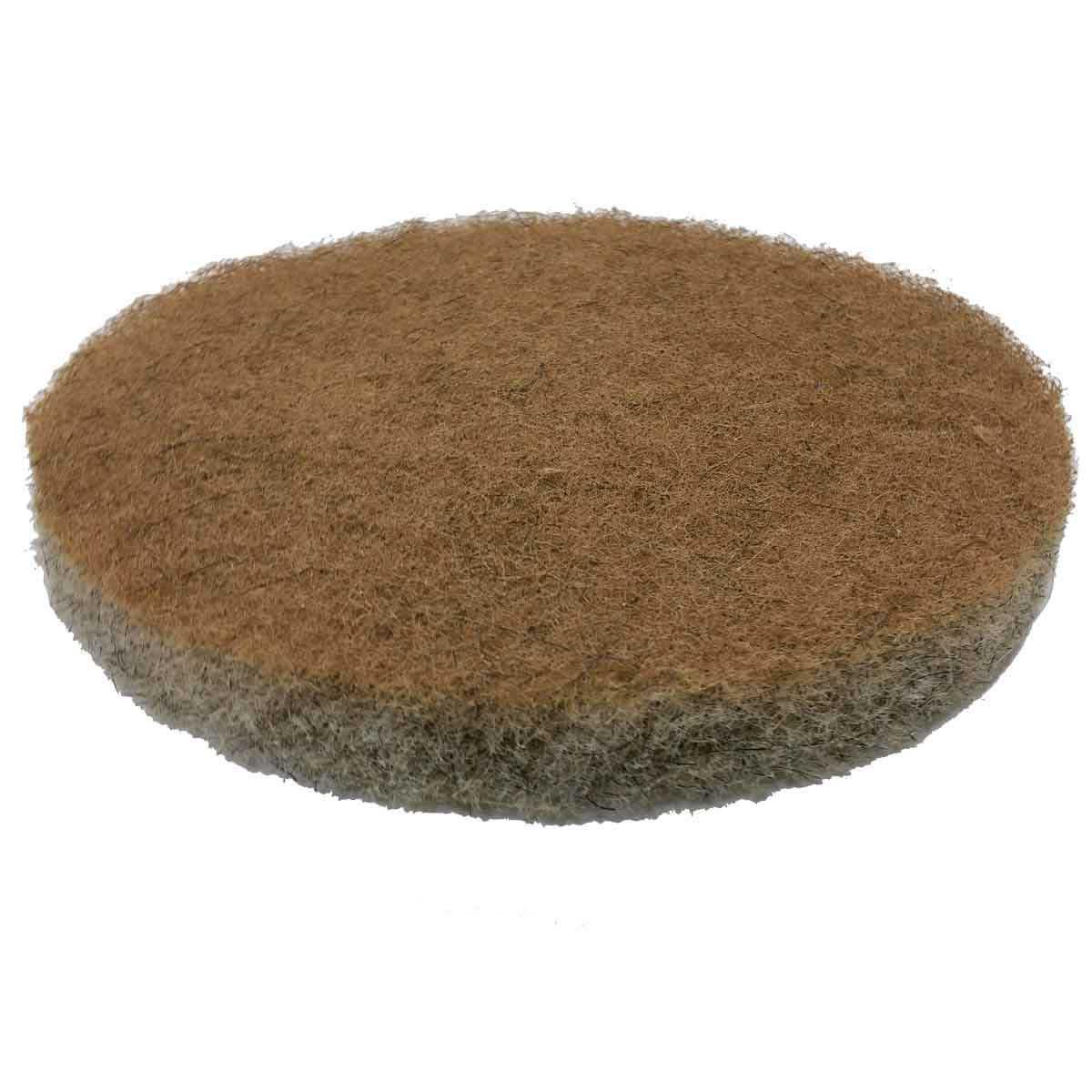 Husqvarna Hiperfloor floor pads