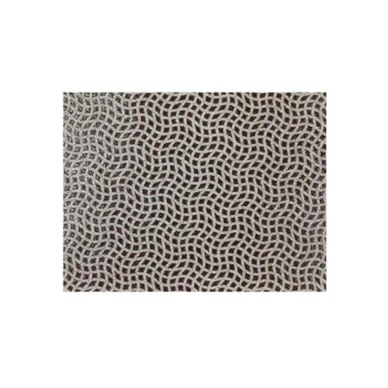 Norton Quadroflex Diamond Matrix