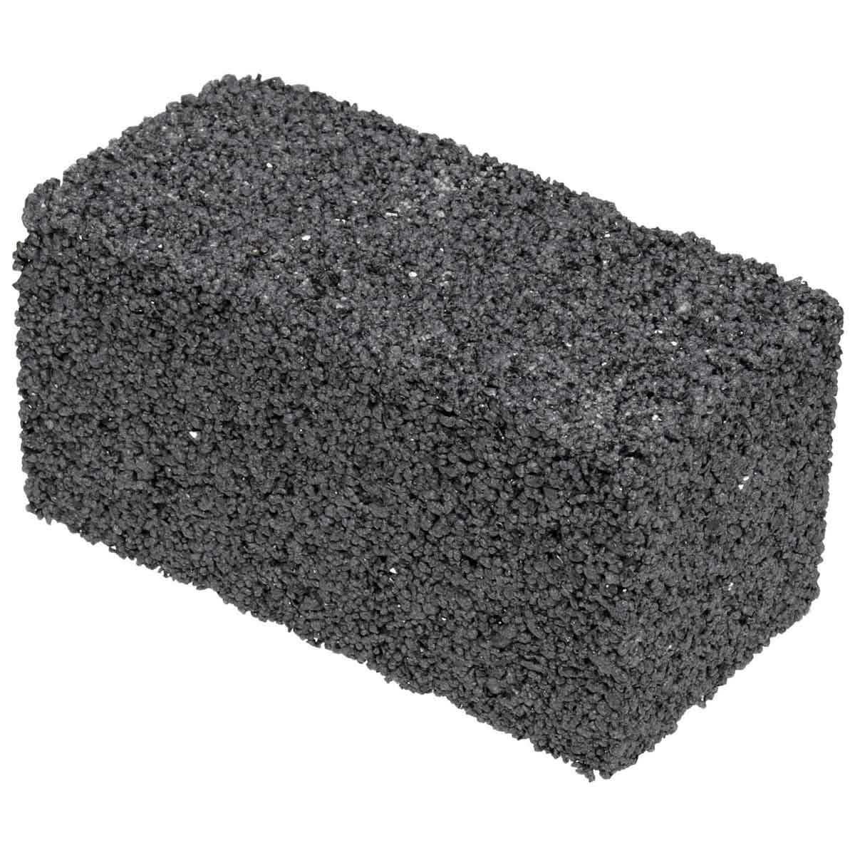 Norton Plain Floor Rubbing Brick