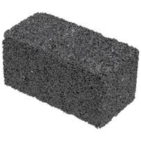 Norton C10-R Plain Floor Rubbing Brick 61463653293