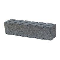 Norton Fluted Hand Rubbing Bricks 61463687845
