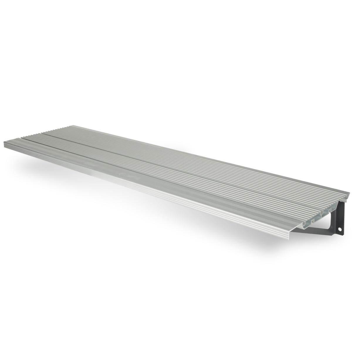 54991 Rubi Table Extension rail saw