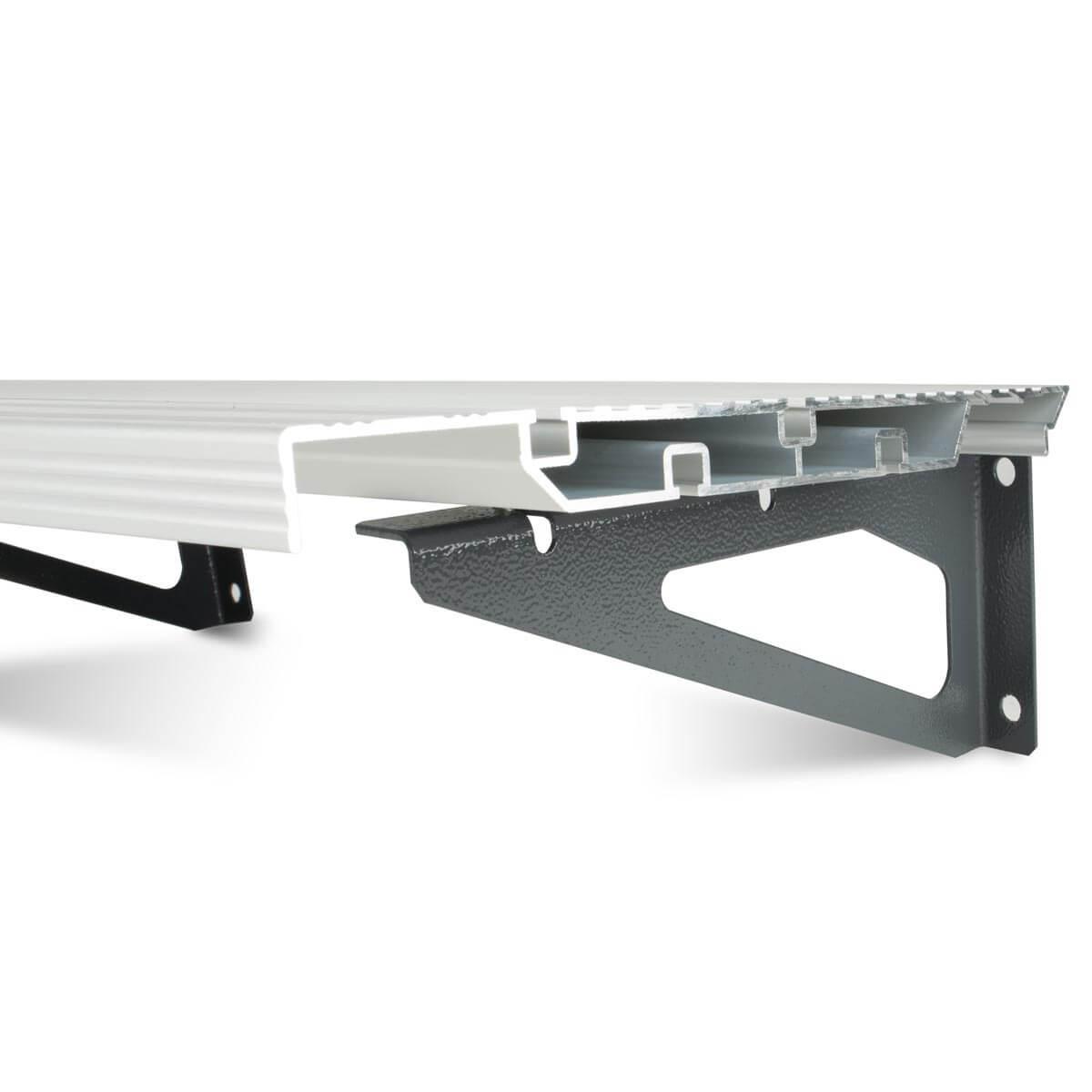Rubi Table Extension stone saws
