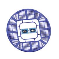USG Durock Shower Tray Disk