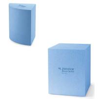 USG Durock Shower System Benches