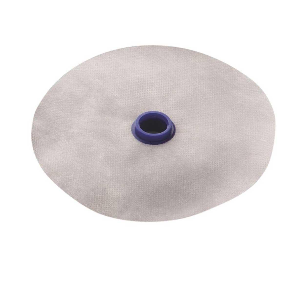 Durock Shower System Pipe seal tile