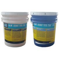 Laticrete JOINT TITE 750 polyurea